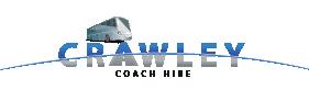 Coach Hire Crawley